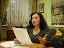 7-е марта , читает автор Валентина Карпушина-Артегова.