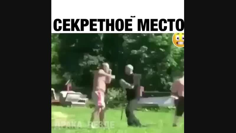 video-kak-rebyata-tantsuyut-tektonik-drochilovo-huev-v-lyudnih-mestah
