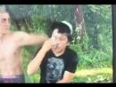ЧП в Гатчине Подросток на камеру снимал жестокое избиение свертсника.