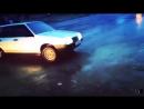 Vaz_auto05BnUYB21BhTK.mp4