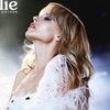 Kylie Minogue | Кайли Миноуг