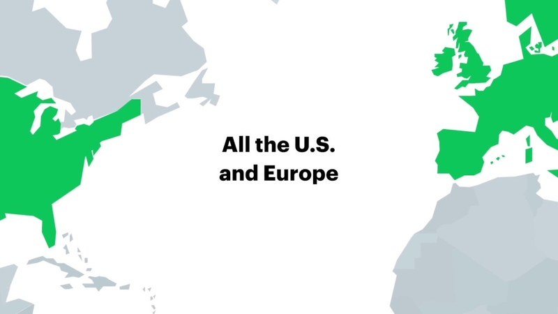 OneSoil Map the first interactive map with detected fields and crops in the US and Europe