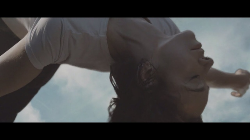 Tritonal Hard Pass feat Ryann Official Music Video