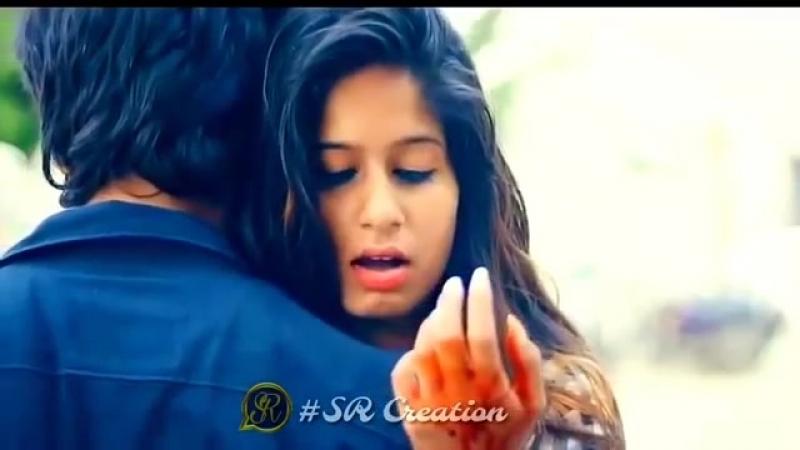Mujhko_Galat_Na_Samajhna_Sad_Emotional_Whatsapp_Status_Video_2017_-_SR_Creation.mp4