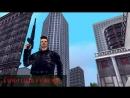 Grand Theft Auto III 19 Служить мафии непросто Куралесим дальше