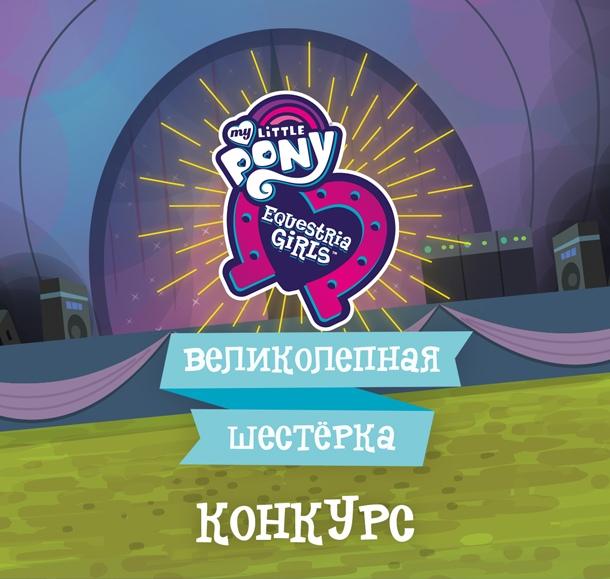 young Vk jb girls ru