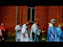КРЕСТНЫЙ ХОД В ЦЕРКВИ ИКОНЫ КАЗАНСКОЙ БОЖЬЕЙ МАТЕРИ