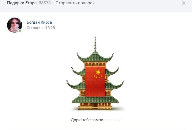 Богдан Кирса | Киев
