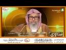 أرى بعض الناس يذهب إلى القبور ويتمسح بها .. . الشيخ صالح الفوزان حفظه الله