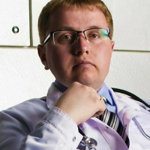 Московского педиатра обвинили в мошенничестве. По мнению других врачей, он годами делал детям фальшивые прививки
