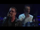U2, Bruce Springsteen, Patti Smith, Roy Bittan - Because The Night