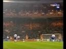 КЕЧ 1991-92 | Финал | Барселона - Сампдория