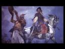 Казачьи маги часть 2(Казаки - характерники)