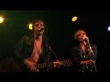 Lissy Trullie &amp Adam Green - Just A Friend