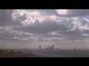 Philip Glass - Pruit Igoe (from Koyaanisqatsi)