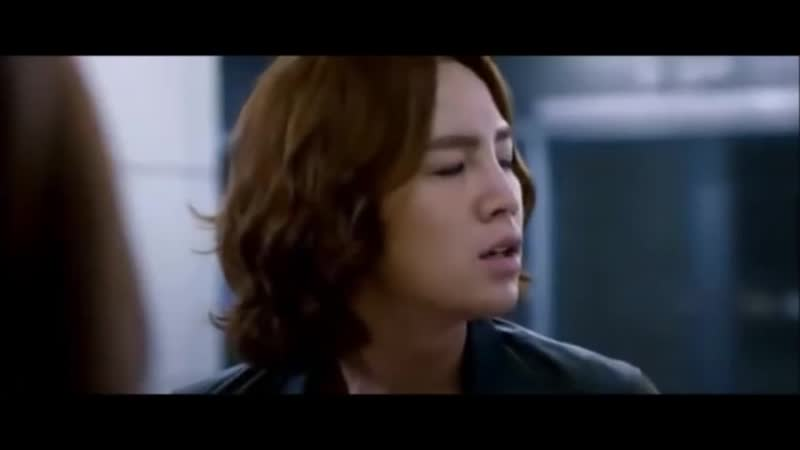 Jang Keun Suk • The alarm clock doesnt that ring • FanMV