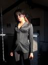 Diana Romanovna фото #2