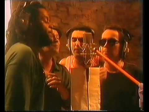 UB40 WEAR YOU TO THE BALL LABOUR OF LOVE 2 STUDIO VERSION