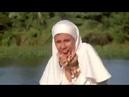 Крокодил-убийца 2 / Killer Crocodile 2 (1990) нападение на болоте