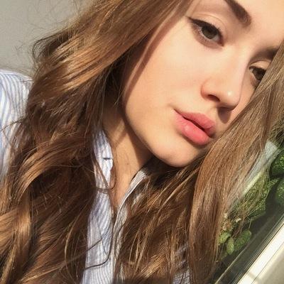 Валерия Ятчева