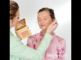 Make up. Make LOVE! Ольга Петрова для LOVE REPUBLIC. SPRING MOOD