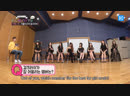 181214 A Song For You 5 Episode 9 with Lovelyz (Eng Sub)
