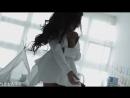 GRIVINA – Медленно (Премьера видео 2018)