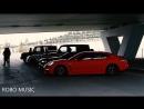 Axwell /\ Ingrosso Ft. ROMANS - Dancing Alone (ESH Remix) ( vidchelny)