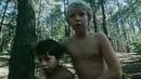 Большое приключение Серия 2 (1985) - Детский, приключения