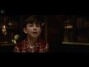 ТАЙНА ДОМА С ЧАСАМИ 2D 12 детективный триллер, ужасы, фантастика, фэнтези (ТВ-СПОТ 3)