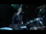 Franz Ferdinand ft Philippe Katerine - Call me (Blondie cover)