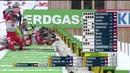 Чемпионат мира 2012 Рупольдинг Германия Мужчины Гонка преследования 12 5 км Eurosport HD 04 03 2012 г , Биатлон, 1080i, HDTV, RUS, ENG