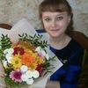 Татьяна Федорищенко