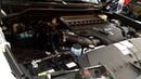 Защита от угона Toyota Land Cruiser 200 Звуковые сирены