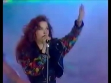 C.C.Catch - Good guys only win in movies (Original long version)