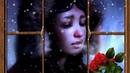 Голос от бога Татьяна Козловская ღ Ледяные Розыღ
