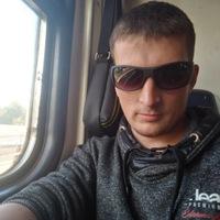 Аватар Егора Юдичева