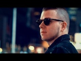 SICK INDIVIDUALS - Writing On The Wall ft. Jason Walker (Official Music Video)