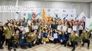 55 лет студотрядам Республики Татарстан