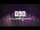 TLCs Royal Wedding Revealed  (2018 US)(ENG)