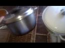 Федорино горе или Как я дружу с моей посудой