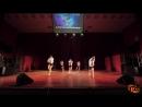 Dance Day 2018 Best Dance Show CREATIVE TEAM Yummy Mamas