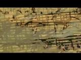Елена Рябинская - Моцарт... (Стихи В.Блаженного. Муз. Е.Фроловой)...