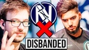 EnVyUs DISBANDED! - Team EnVyUs - BEST HIGHLIGHTS OF ALL TIME feat Scream, Kennys and others | CSGO