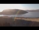 Фарерские Острова 8 сезон 🇫🇴