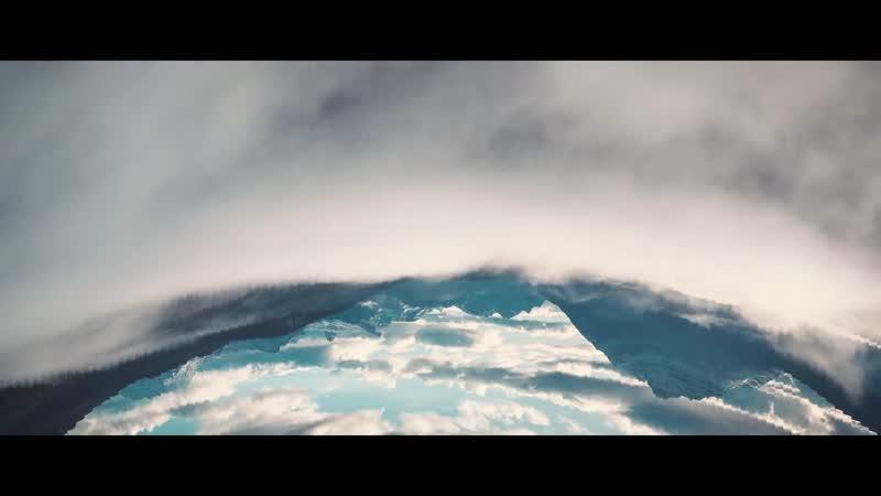 Lane_8_Kidnap_Kid_-_Aba__Official_Music_Video