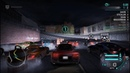 NFS Carbon - Hidden race 21_1_1 on converted Rockport City (MW)