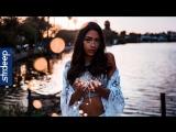 Tony Igy - Open Fire (Dmitry Glushkov Remix) ( Сексуальная, Приват Ню, Private Модель, Nude 18+ )