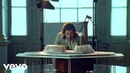 Arctic Monkeys Four Out Of Five Official Video