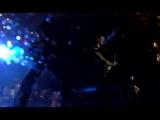 Goo Goo Dolls - Iris Official Live Video